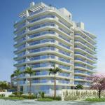 Ed. Elegance Beach Terraces